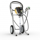 WAGNER ControlPro 350 EXTRA Spraypack auf Wagen, Art. Nr.: 2371065